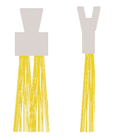RTEmagicC_support_brushes_double_row-singl-row